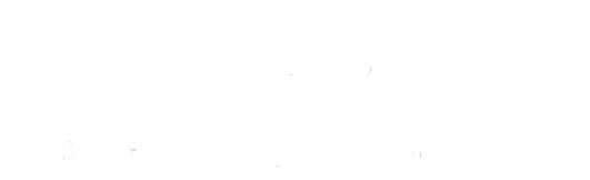 Blue Heron Foundation