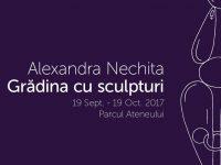 Afis-expozitie-Alexandra-Nechita-2