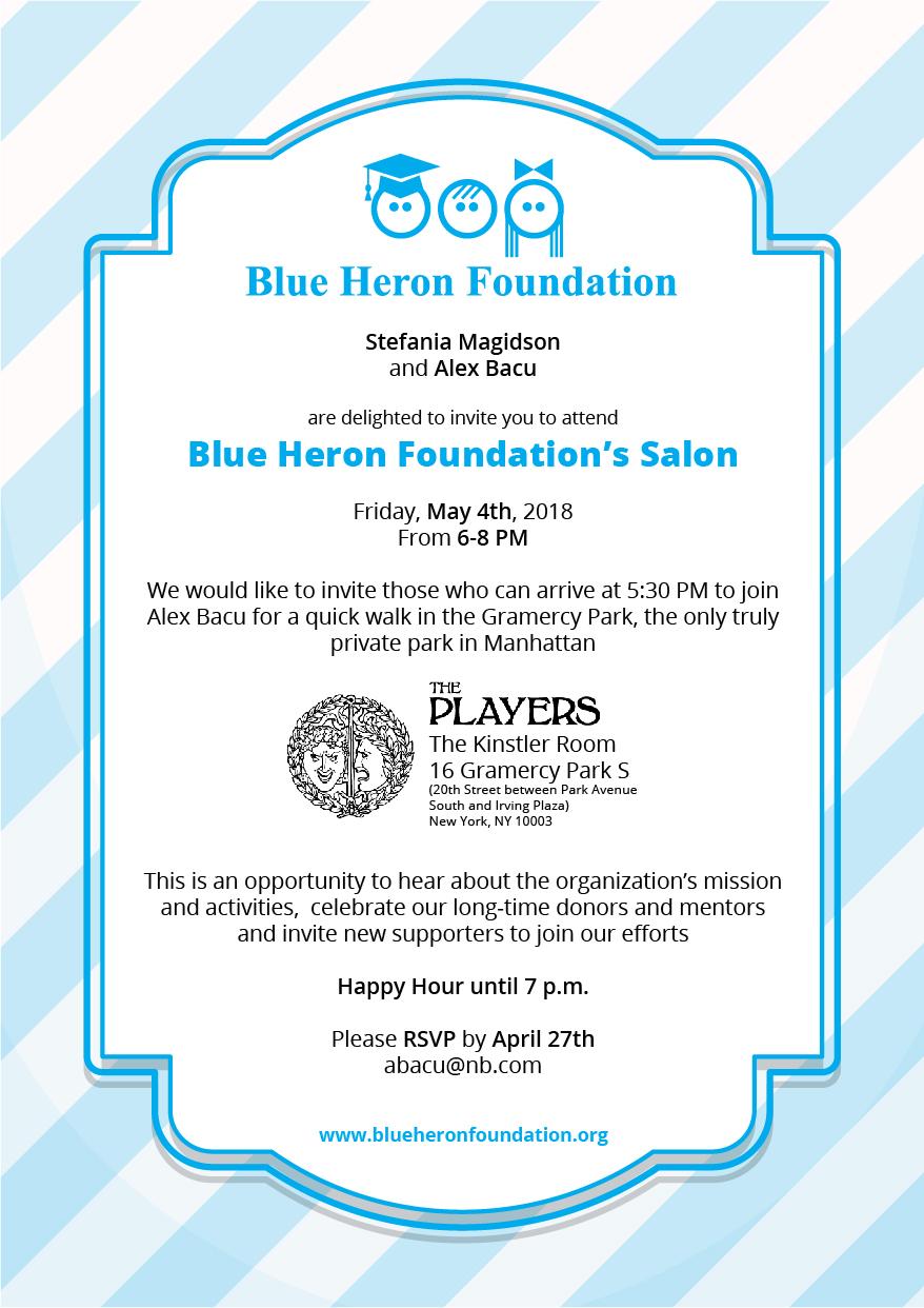 Invitatie 4 mai-01