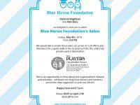 Invitatie 4 mai-square-01