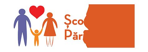 Logo Scoala-01